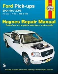 free online auto service manuals 2006 ford f350 user handbook free download ford ranger and mazda pick ups haynes repair manual pdf scr1 ford ranger