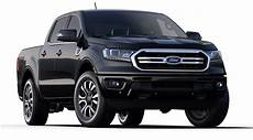 2019 ford ranger everything you need to about the 2019 ford ranger