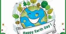 Cintai Bumi Ini Jangan Sakiti Hanya Karena Bumi Tak
