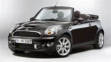 cooper s cabrio 2012 mini cooper s cabrio highgate wallpapers and hd images car pixel