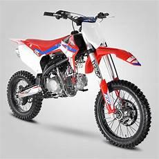 dirt bike pit bike apollo rxf freeride 125cc smallmx