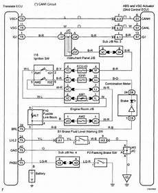 toyota hilux wiring diagram pdf
