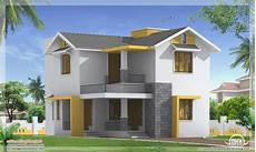 parapet house plans parapet house plans plougonver com