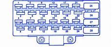 94 jeep grand fuse box diagram jeep zj 5 2l 1994 fuse box block circuit breaker diagram 187 carfusebox