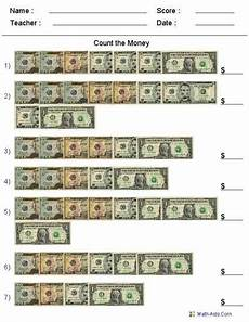 money worksheets money worksheets from around the world