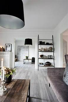 home and decor flooring a rustic home with an design decoholic