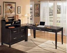 home office furniture l shaped desk office furniture center to refurnish your office