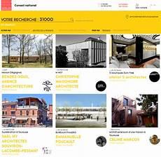 Architecte Votre Agence Est Sur Quot Architectes Pour