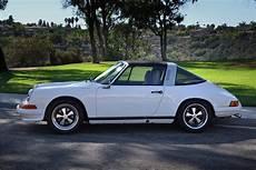 porsche 911 targa 1970 1970 porsche 911 targa 200821