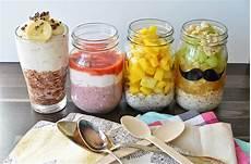 overnight oats rezepte sarahs krisenherd healthy breakfast alle overnight oats