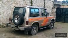 car owners manuals for sale 1985 mitsubishi pajero on board diagnostic system used mitsubishi pajero 1985 car for sale in rawalpindi 921315 pakwheels