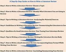 literature review help college homework help and online tutoring