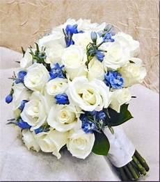 rose blu o bianche consigliatemi ragazze pagina 2 organizzazione matrimonio