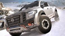 Hit The Pass Setting Forza Horizon 4 In Japan Would Be