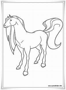 Ausmalbilder Pferde Horseland Ausmalbilder Zum Ausdrucken Ausmalbilder Horseland Kostenlos