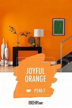 46 best orange rooms images orange rooms behr paint colors orange paint colors