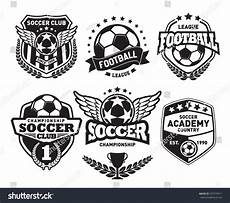 pin by verbtwo on ayk academy logo logo design template