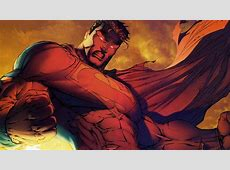 Superman HD Wallpaper   Background Image   1920x1080   ID