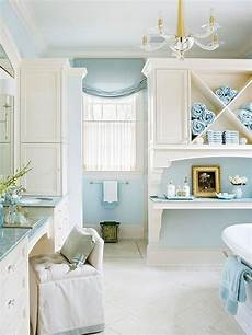 blue and white cottage bathroom ideas beautiful