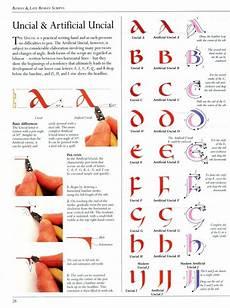 handwriting worksheets 21616 124 best font images on letter fonts fancy writing and handwriting fonts