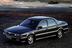 all car manuals free 1993 mitsubishi diamante parking system mitsubishi sigma diamante service repair manual 1991 1995 download