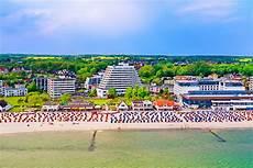 grömitz hotel carat hotels gr 246 mitz carat golf sporthotel ostsee de
