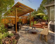 patio metal roof patio ideas garden ideas pinterest
