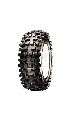 pneu tout terrain 4x4 pneus 4x4 black guyanne pneus tout terrain