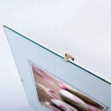 Bilderrahmen Bilderrahmen Rahmenlos 30x45 Cm Normalglas