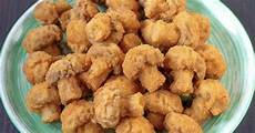 benedetta rossi la ricetta dei calamari ripieni da fatto in casa per voi ultime notizie flash benedetta rossi piace anche la ricetta dei funghi chignon fritti vediamo come si fanno