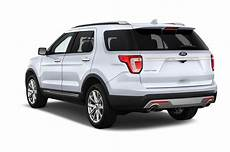 2017 ford explorer configurations 2017 ford explorer reviews research explorer prices