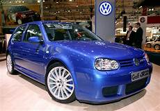 vw junge gebrauchte the 10 most popular used cars for
