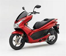 2013 honda pcx150 picture 463886 motorcycle review