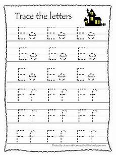letter join worksheets free 23164 themed a z tracing printable preschool worksheets 13 pages