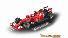 132 digital autos digital 132 30183 race n set slot car union