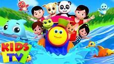 kids nursery rhymes playlist children rhymes kids