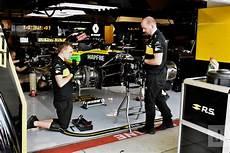 infiniti and renault sport formula one team engineering partnership digital trends