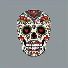 crane mexicain tissu masque cr 226 ne mexicain c 244 t 233 45 cm carr 233 en tissu