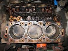 auto air conditioning repair 2000 volkswagen rio head up display how much does a head gasket repair cost last chance