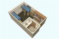 1 bedroom apartment style apartment style living center housing students grand