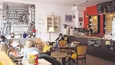 caf 233 art in hanau gro 223 auheim hat wohnzimmer atmosph 228 re hanau