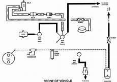 96 ford f 150 vacuum diagram 2006 volvo truck xc90 2wd 2 5l fi turbo dohc 5cyl repair guides vacuum diagrams vacuum