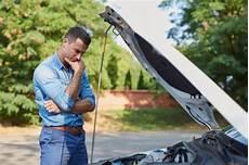 auto springt nicht an auto springt nicht an was infos und hilfe auf