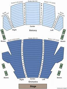 grand opera house seating plan john berry grand opera house macon macon tickets