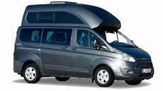 Ford Nugget Jahreswagen - nutzfahrzeuge ford autohaus ristow berlin