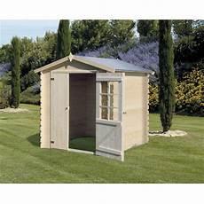 cabane de jardin occasion cabane de jardin pas cher occasion