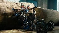 Malvorlagen Transformers Saga Transformers Saga All Wheelie