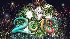 Neues Jahr 2018 Bilder - frohes neues jahr 2018 happy new year feliz a 241 o nuevo
