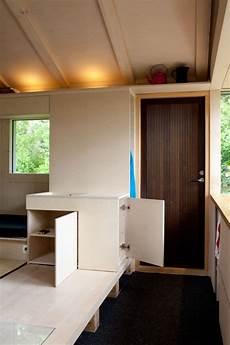 20 smart micro house design ideas that maximize space
