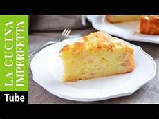 cucina imperfetta torta di mele le ricette de la cucina imperfetta